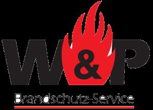 W&P Brandschutz-Service